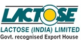 Lactose (India) Limited