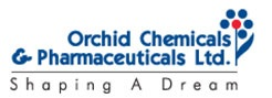 Orchid Chemicals & Pharmaceuticals Ltd.