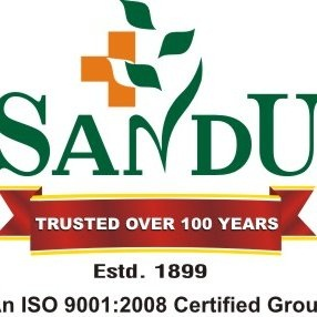 Sandu Pharmacuticals Ltd.
