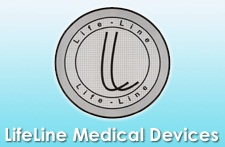 LifeLine Medical Devices