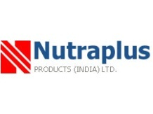 Nutra Plus India Limited (NPIL)